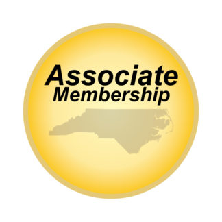 ncahcr associate membership for recruiters